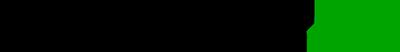 processWave.org